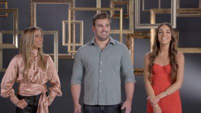 Untitled 1.4.1 400x225 Go To Team Chicago Crew | Viacom   Busch Family Brewed