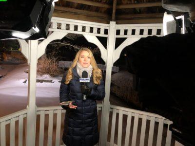 Image 6 e1582141753750 400x300 Go To Team Boston Crew | Fox News   Debate/Primary Coverage