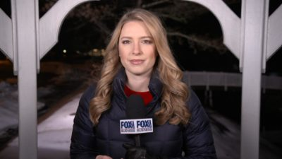 A014C053 200211PS 04594744 400x225 Go To Team Boston Crew | Fox News   Debate/Primary Coverage