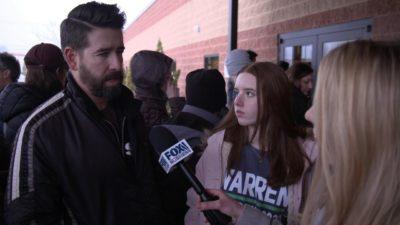 A014C024 2002069R 16320801 400x225 Go To Team Boston Crew | Fox News   Debate/Primary Coverage