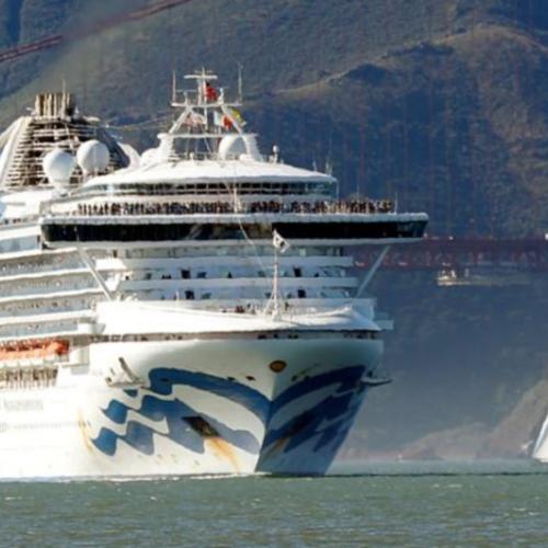 Untitled design 1 500x500 Go To Team San Francisco Crew | CNN: Corona Virus Cruise Ship