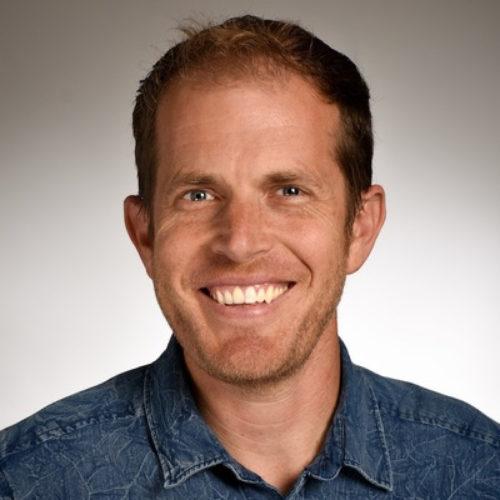 Ryan Zeulner