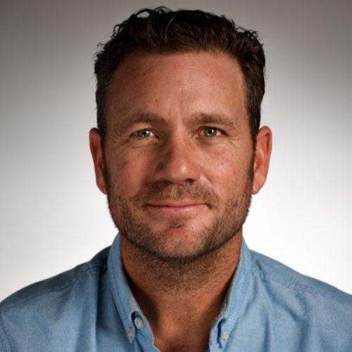 Scott Owen