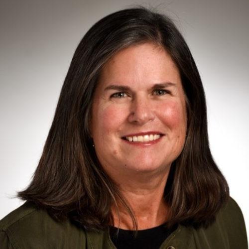 Gina Carpenter