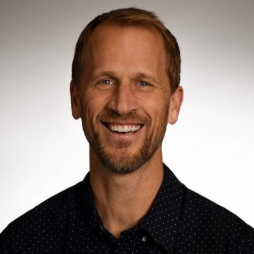 Dave Gundlach