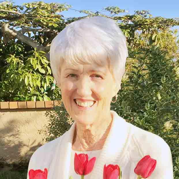 Helen Swan