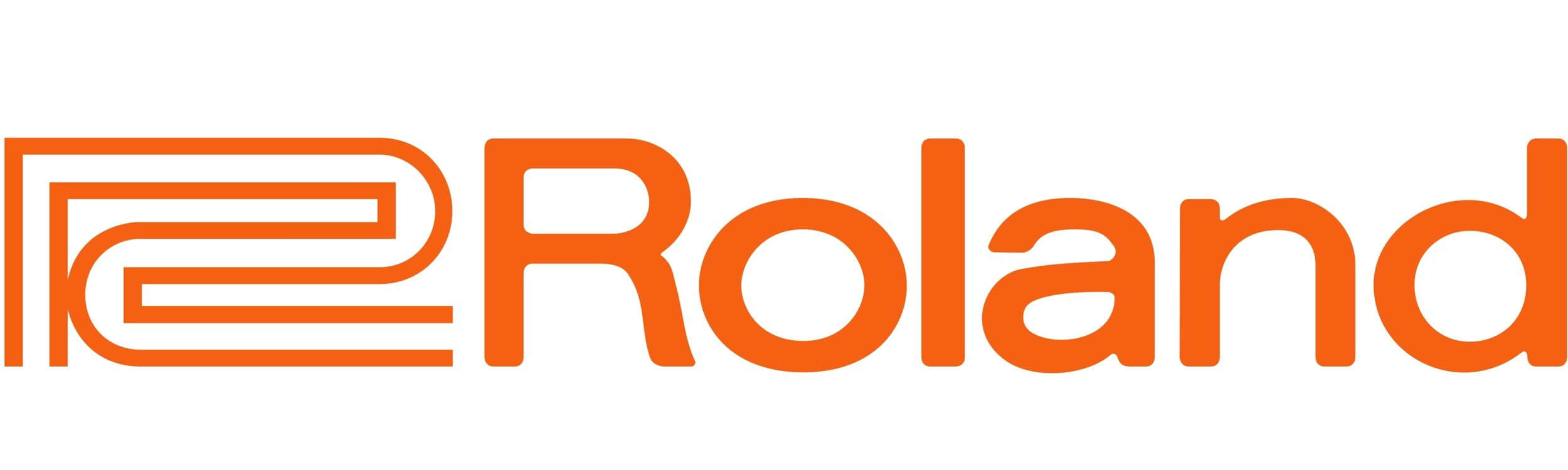 ROLAND