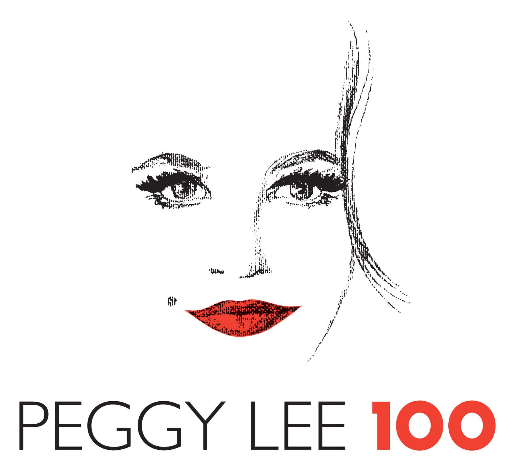 Peggy Lee 100th Birthday Celebration Digital Exhibit – GRAMMY Museum