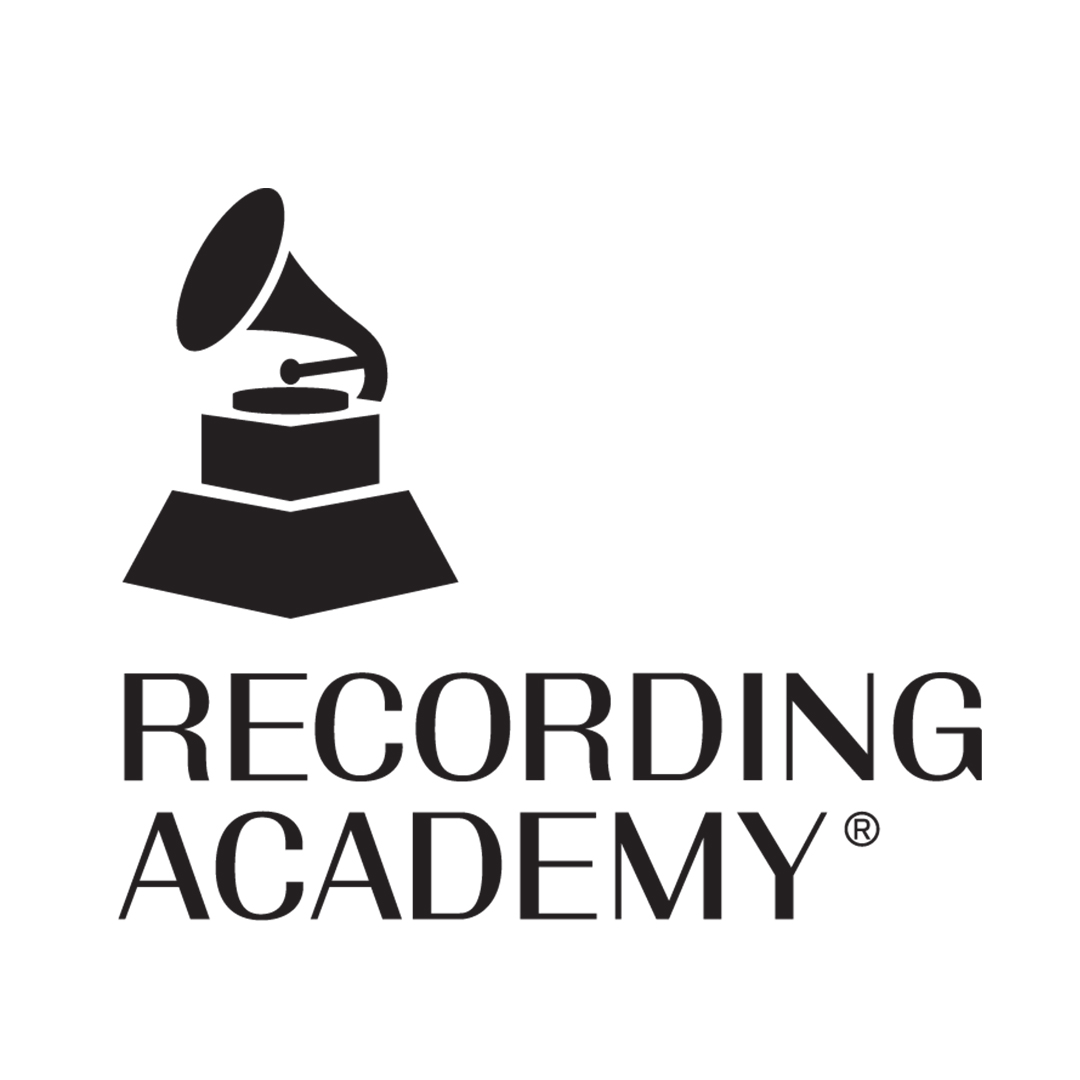 THE RECORDING ACADEMY