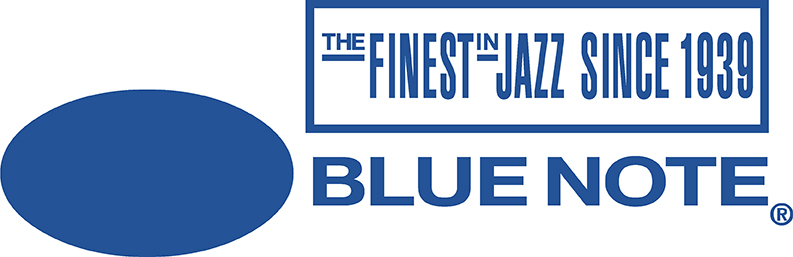 Revisit: Blue Note: The Finest in Jazz