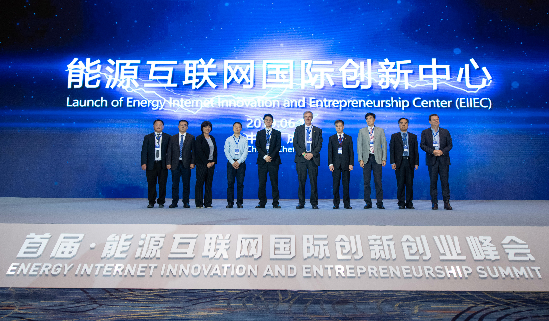 California and China Strengthen Cleantech Ties as Trade War Smolders