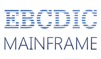 EBCDIC for Mainframes