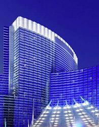 HAKKASAN GROUP UNVEILS NEW NIGHTLIFE EXPERIENCE AT ARIA RESORT & CASINO SET TO OPEN SPRING 2016