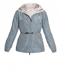Light A Reversible Rain Jacket | MaxMara