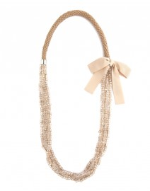 Maser Necklace | MaxMara