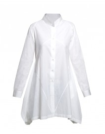 Kasia Cotton Shirt  | Hania by Anya Cole