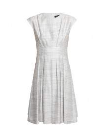 Braided Ella Dress | Lyn Devon
