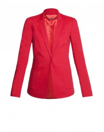 Wendy Jacket | Elie Tahari