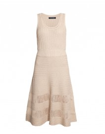 Izzie Knit Dress | Lyn Devon