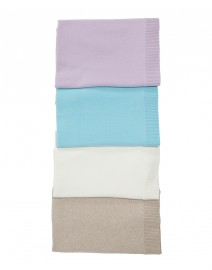 Cashmere Throw | Rani Arabella