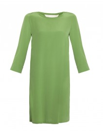 Rodano Silk Dress | MaxMara
