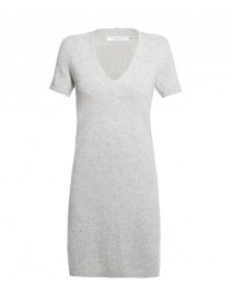 Viadana Cashmere Dress | MaxMara