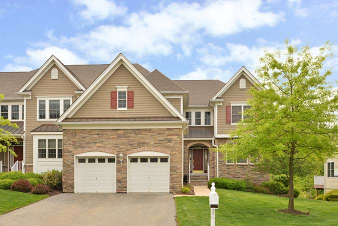 22 Baxter Lane, West Orange, New Jersey