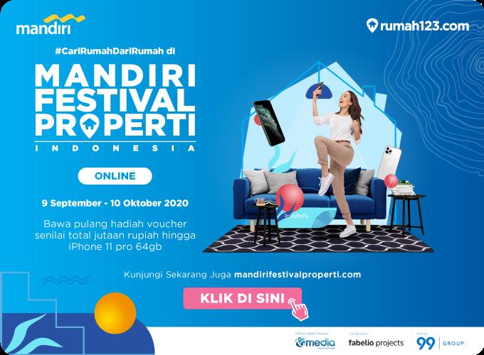 property-online-expo-banner-desktop