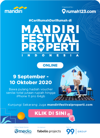 property-online-expo-banner-mobile