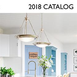 Design House 2018 Catalog