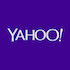 Search the web with Yahoo BOSS API