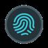 User Agent Identifier
