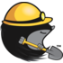 Trevor.io for Postgres / MySQL