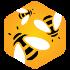 Beekeeper Data