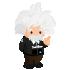 Einstein Platform Services