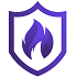 Web Application Firewalls tuned for Heroku.