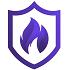 Web Application Firewalls tuned for Heroku.