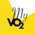My VO2