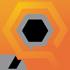 SearchBox Elasticsearch