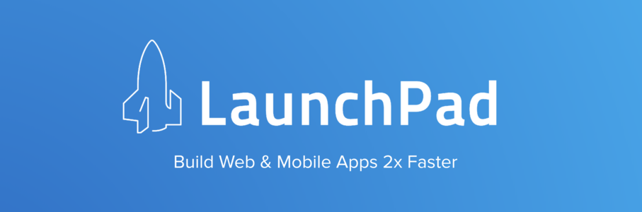 LaunchPad Accelerator