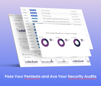 Pass Your Pentests and Ace your Security Audits