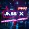 JASS X