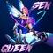 ✧ Sew Queen ✧