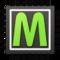 MemCachier Java Example App