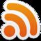 RSS Box