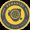 Ushahidi Platform API