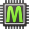 MemCachier Django Example App