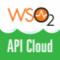 WSO2 API Gateway