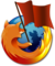 Mozilla CTF