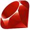 Ruby Sample